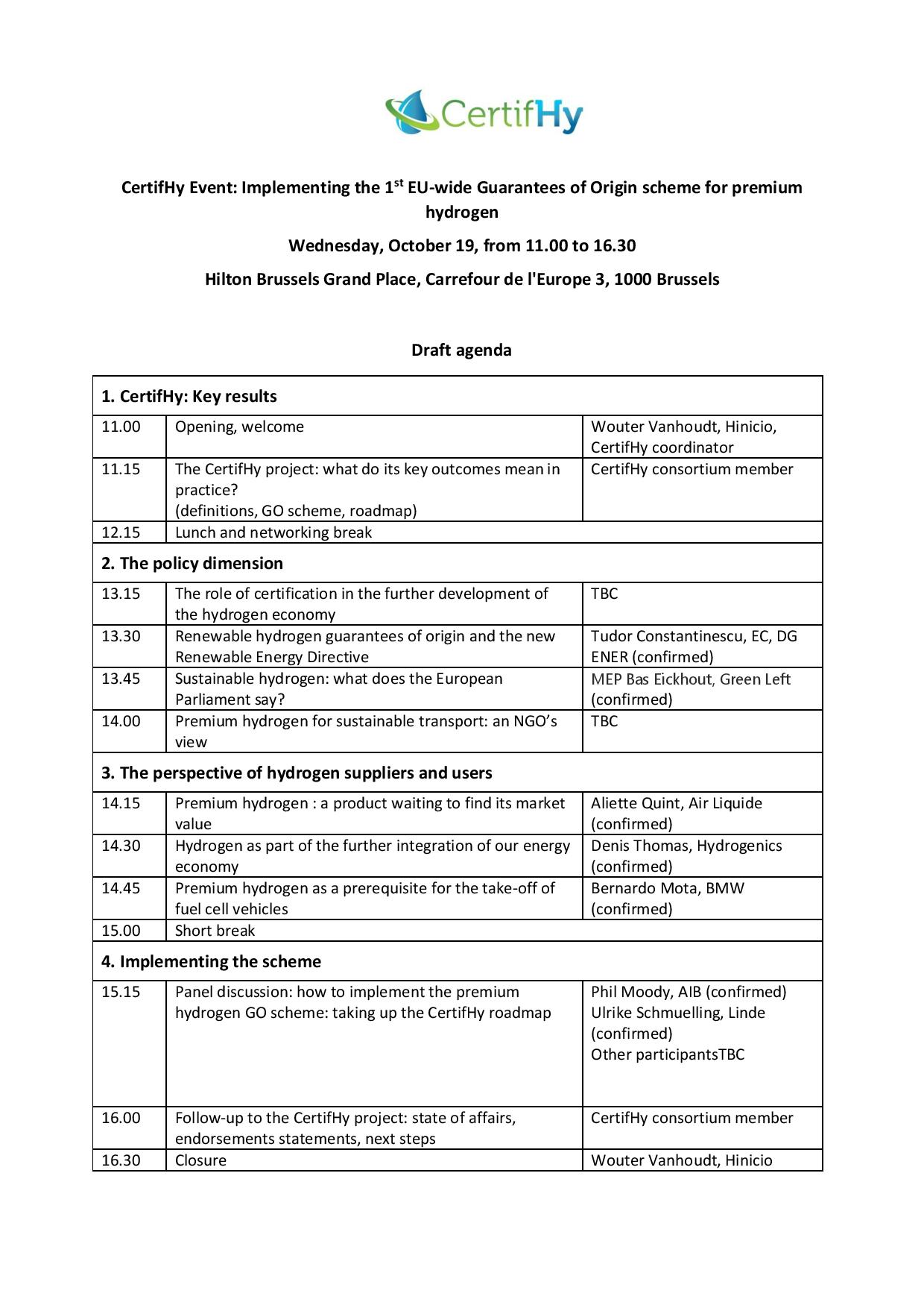 CertifHy event 19th October - current-page-001 (1)