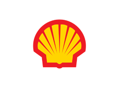 Shell_s