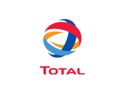 Total_s