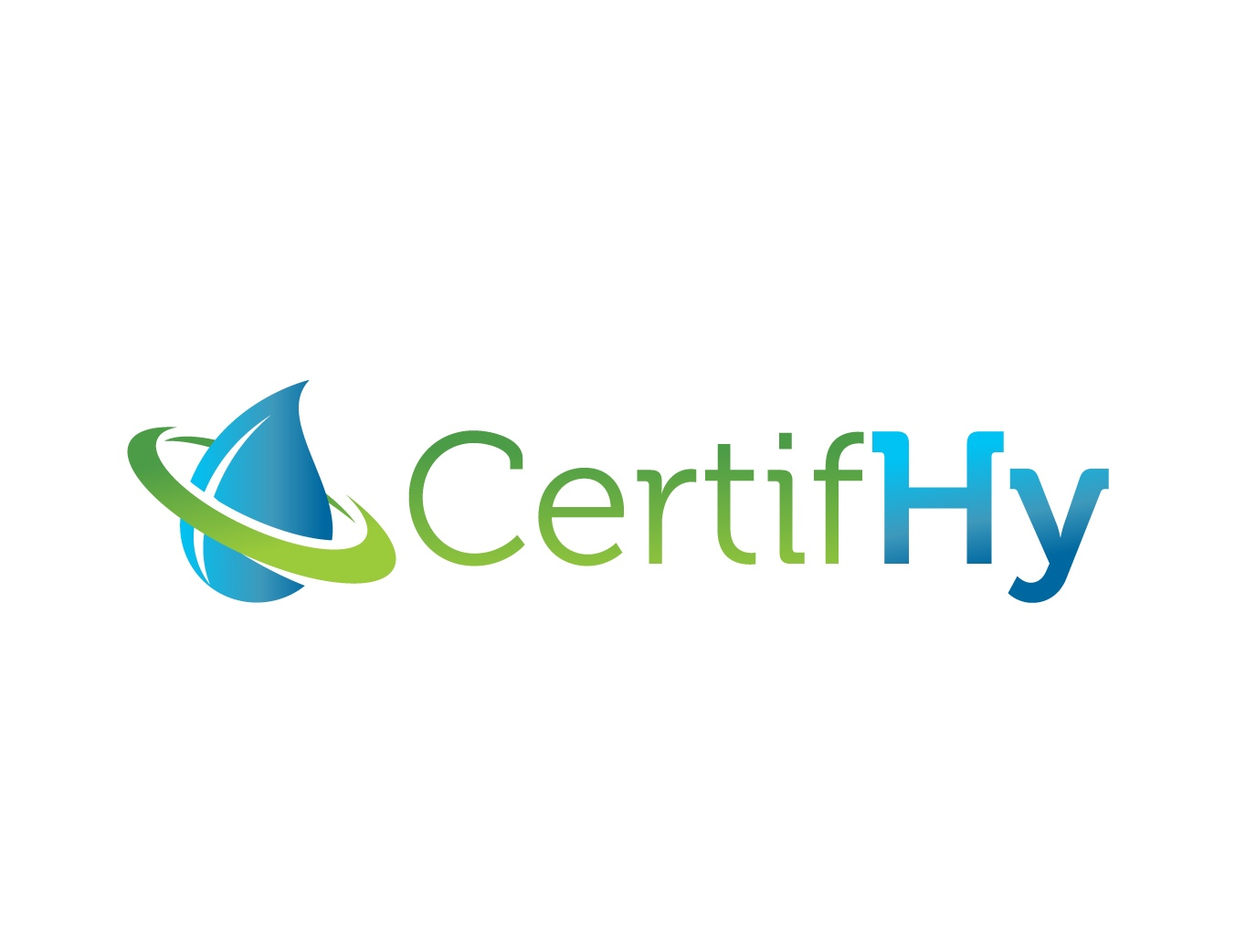 European Commission Publishes CertifHy Results