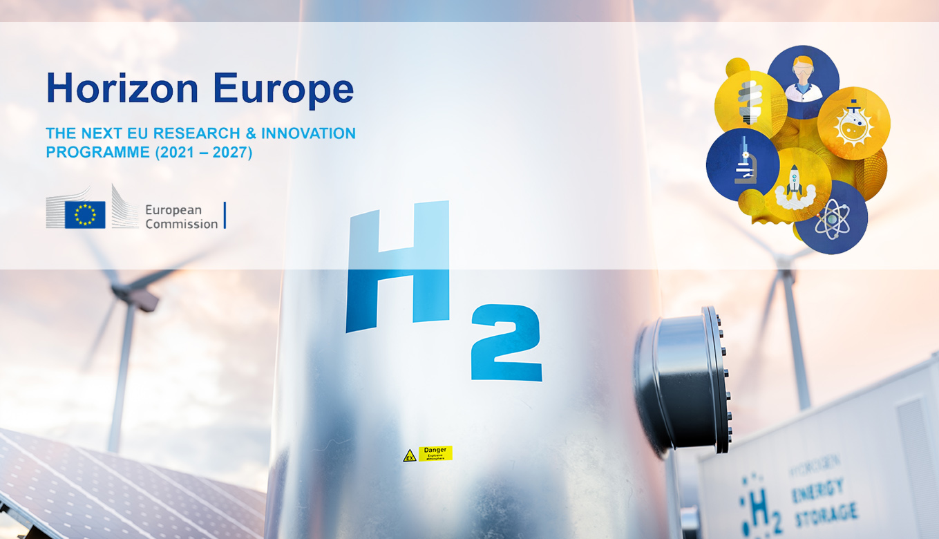 The European Commission Opens A New Path For The Energy Sector Integration And Includes Hydrogen Related Projects
